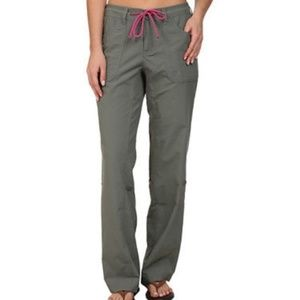 NORTH FACE Women's Horizon II Hiking Pants